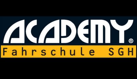 Fahrschul Academy