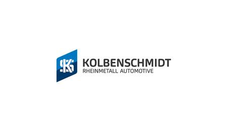 Rheinmetall Automotive Kolbenschmidt