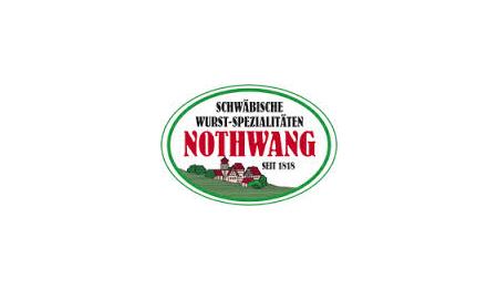 Nothwang