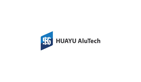 Huaya Alutech Kolbenschmidt