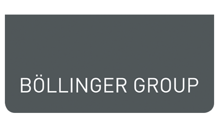 Böllinger Group